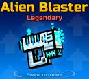 Alien Blaster Up1