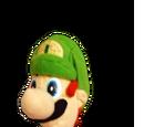 Mama Luigi (character)