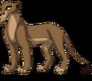 Azra (SammyChance's Fanfics)