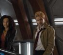 Ihr Auftritt, John Constantine! (Legends of Tomorrow)
