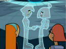 S03e09 Danny holds Sam's hand.png