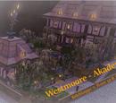Westmoore-Akademie