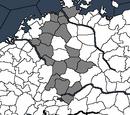 Królestwo Niemiec