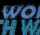 FNAF World 2: The 4th Wall