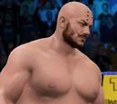 New-WWE Starrcade