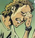 Ben Charles (Earth-616) from Spider-Man Get Kraven Vol 1 1 001.jpg