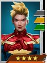 Captain Marvel (Carol Danvers) Enemy.png