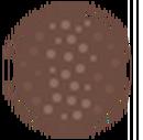 Mercurio (Icon).png