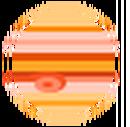 Júpiter (Icon).png