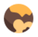 Plutón (Icon).png