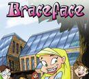 Braceface