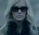 Carrie Underwood (Two Black Cadillacs)