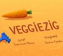 VeggieZig