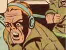 Captain Schlacht (Earth-616) from Young Allies Vol 1 8 0001.png