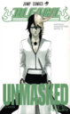 UNMASKEDCover.png