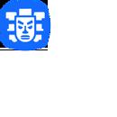 TS4AT Icon.png