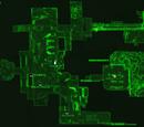 Підкатегорії по локаціях Fallout 4