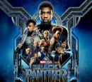 Black Panther: Original Motion Picture Score