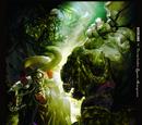 Overlord Volumen 8