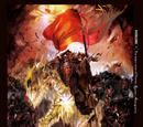 Overlord Volumen 9