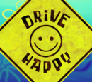 Drive Happy (gallery)