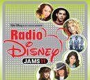 Radio Disney Jams, Vol. 11