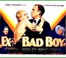 Ex-Bad Boy