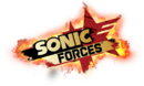 Sonic Forces alternate logo.png