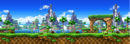 Green Hill Zone 25th Anniversary.png