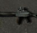 Sniper SGi 5k