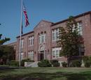 Bayview High School