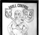 Feministische Comic-Netzwerk
