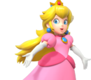 Personaggi di Mario Party: Star Rush