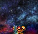 Metroid (NCM)