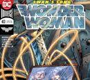 Wonder Woman Vol 5 40