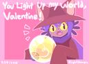 OneShot Valentine's Day.png