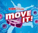 Radio Disney: Move It!