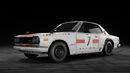NFSPB NissanSkyline2000GTRAbandoned Garage.jpg