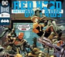 Red Hood and the Outlaws Vol 2 19