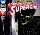 Supergirl Vol 7 18