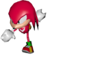SonicManiaKnucklesModel.png