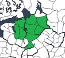 Ruś Nowogrodzka