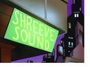 ShreeveSound.png