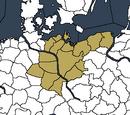 Królestwo Pomorza