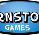 Barnstorm Games