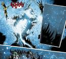 Dark Knights Rising: The Wild Hunt Vol.1 1