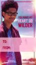 Valentine's Day 2018 Promo Alex Wilder.png