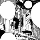 Rin Helping Tatsuma.png