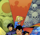 Supergirl and the Legion of Super-Heroes Vol 1 22/Images