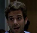 Brad (Nurse)